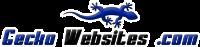 Logo (700x166)